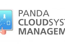 Cloud System Management