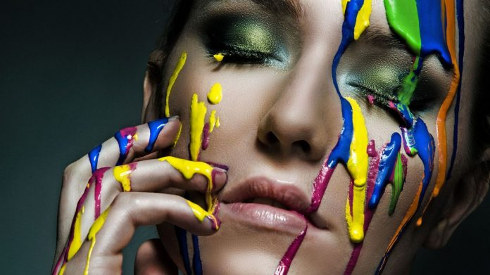 Ancorotti Cosmetics: niente trucchi con Microsoft - BitMat