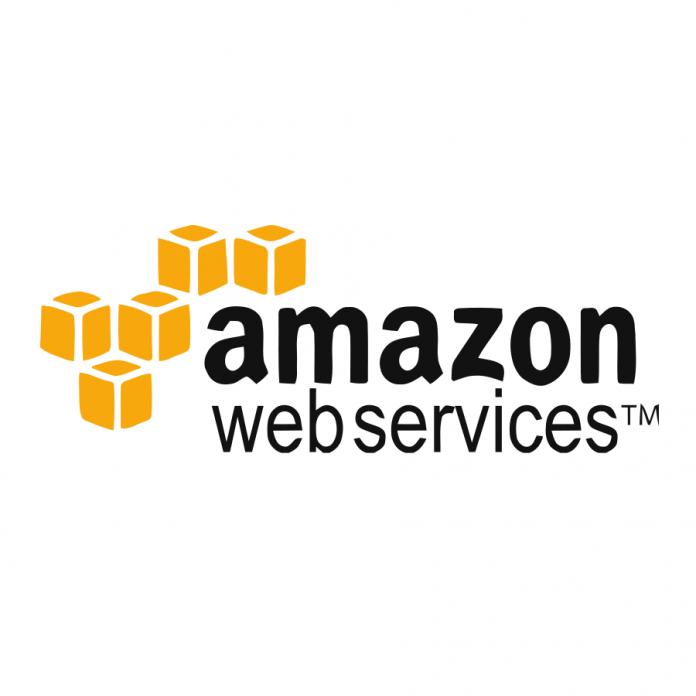 amazon_aws_logo_logo