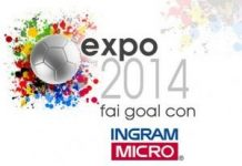 expo-2014-ingram-micro-300x207