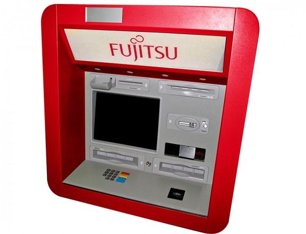 fujitsu-atm-serie-100_t