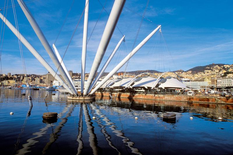 Fondi strutturali: migliorare i controlli di primo livello