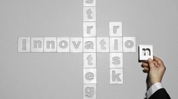 InsurTech Report: come soddisfare i bisogni digitali dei clienti