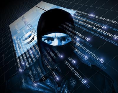 kaspersky_fraud prevention