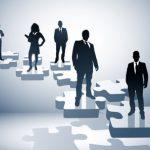 Nasce Quantico Business Community, per la crescita delle PMI