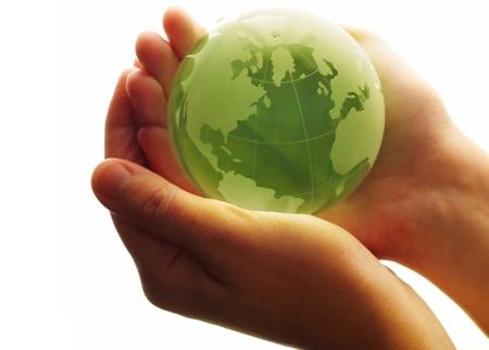 Efficienza energetica: come il cloud può ridurre le emissioni