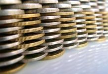 wall-of-coin