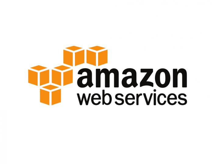 AWS annuncia la disponibilità di AWS Control Tower