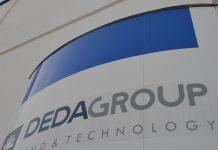 Deda.Cloud: la nuova società Dedagroup trasforma i dati in azioni
