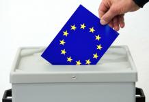 Privacy ed elezioni europee: nuove regole per la propaganda elettorale