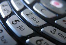 SMS marketing: come utilizzarlo per la campagna elettorale