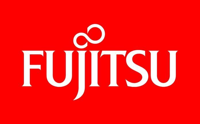 Laboratori Fujitsu