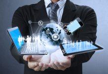 IA, IoT, 5G: tutti gli hashtag della tecnologia del futuro