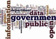 Le tre priorità strategiche per una Pubblica Amministrazione smart