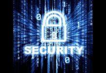 SIcurezza informatica 2