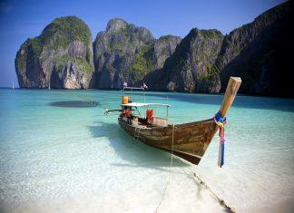 Viaggi turismo e-commerce