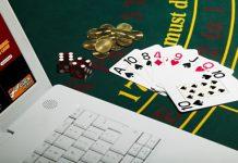 gaming e gambling