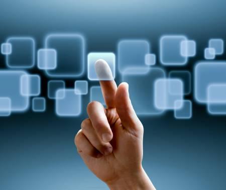 competenze digitali - futuro delle competenze