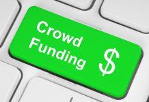 Crowdfunding: approvato regolamento UE sul finanziamento alle imprese