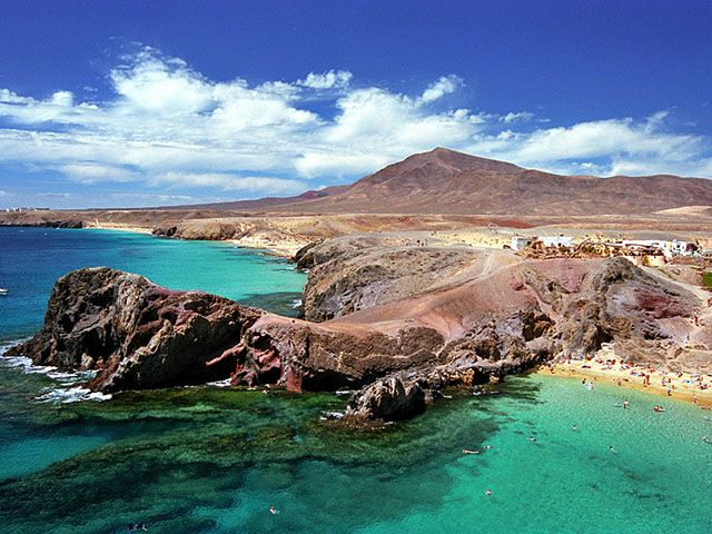 isole-canarie