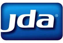 jda-software-group-inc-logo-1
