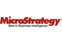 MicroStrategy Symposium Series