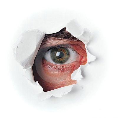MonitorMinor: il nuovo stalkerware che legge le chat