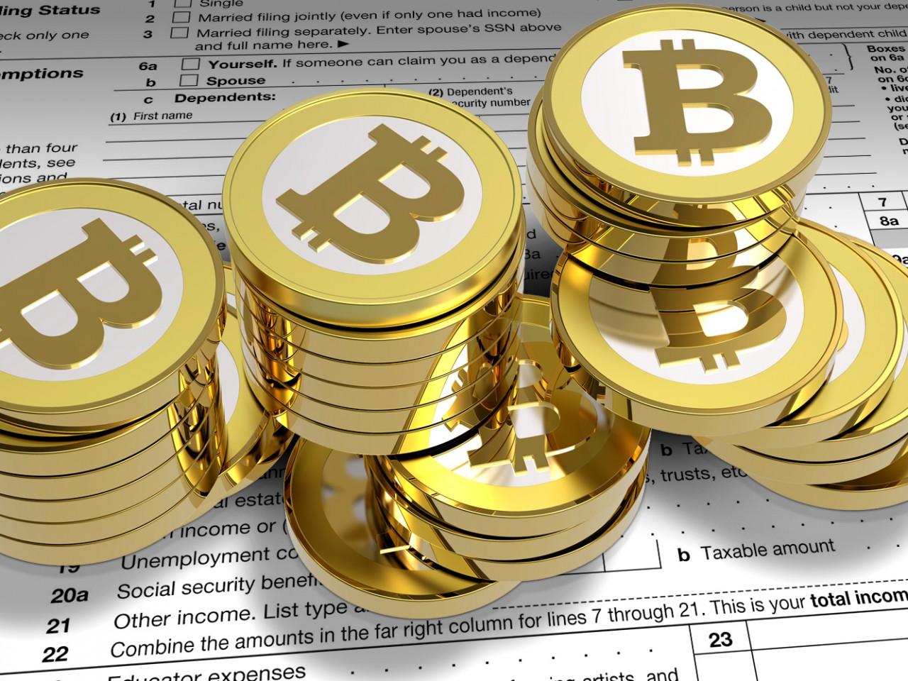carta btc trading online consob