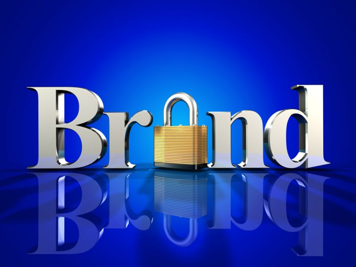 Brand protection online