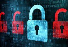 Come proteggere le applicazioni business critical