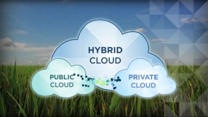Cloud ibrido modello ideale, ma i tempi di migrazione si allungano