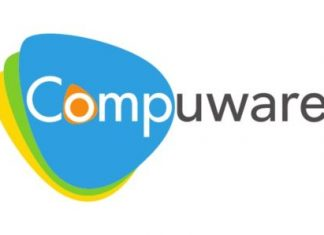 logo_Compuware