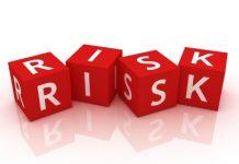 Risk Barometer 2019