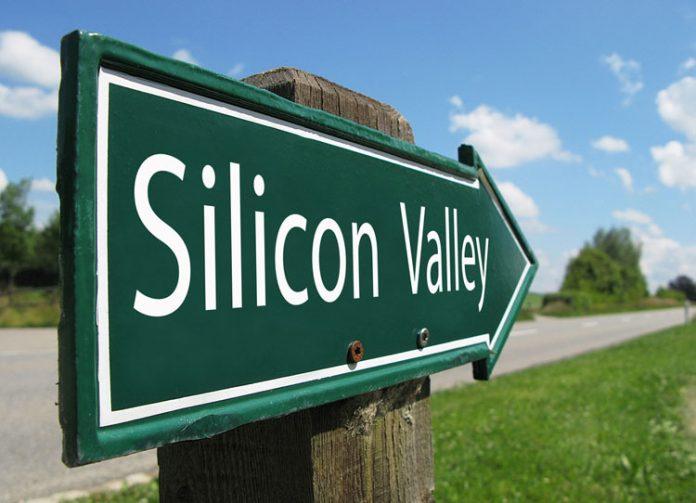 Corporate Innovation Outpost: poca Italia in Silicon Valley