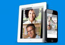 Collaborazione e videoconferenze: la tecnologia del lock down