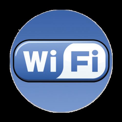 Un bilancio di 20 anni di Wi-Fi