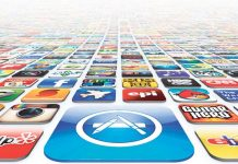 App Store Alternativi: come usarli in sicurezza?
