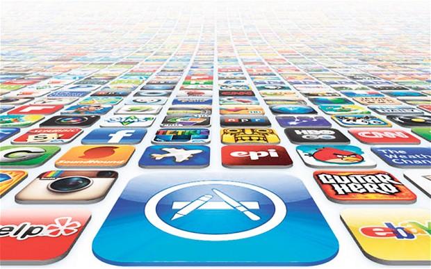 App Store Alternativi: come usarli in sicurezza?