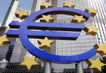 BCE collegata alle infrastrutture di Eurosistema grazie a SIA