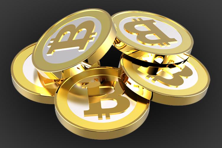 Bitcoin Come Fare Lo Scambio Di Denaro - Bitcoin scambio come denaro di lo fare
