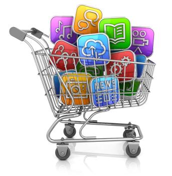 Blomming: nasce la prima piattaforma italiana di social commerce
