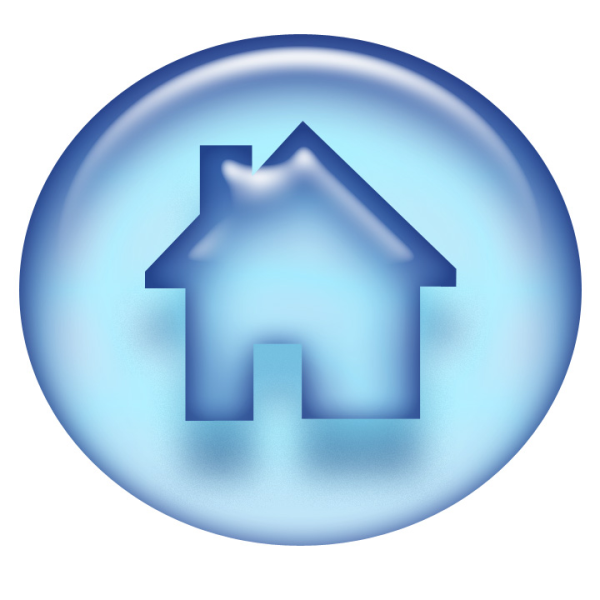 Home Page Fancierstudio Com: Come Deve Essere L'homepage Del Nostro Sito Internet