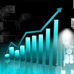 Ottimismo economico in crescita nella seconda metà del 2020