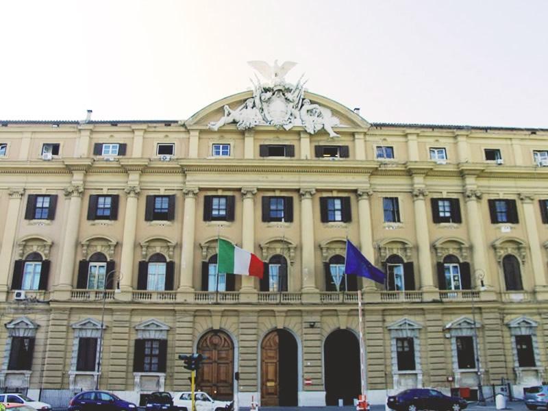 Ministero dell'Economia e delle Finanze: esempio di innovazione ...
