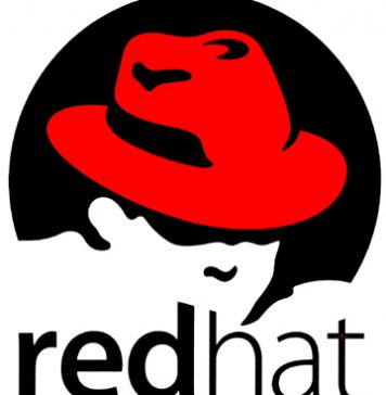 Red Hat Ansible Tower