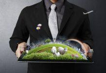 Ecommerce: 5 punti per il digital retail sostenibile