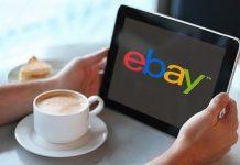 eBay sceclie Vulnerability Management di Qualys