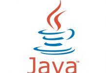 Oracle annuncia la disponibilità di Java 16