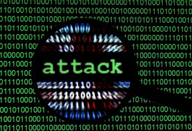 Carbanak: radiografia di un attacco bancario