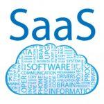 Software as a Service: attenzione agli hacker